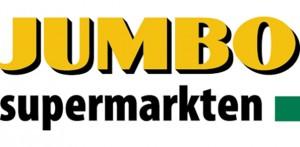 logo Jumbo supermarkten