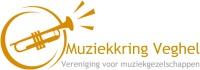Vereniging voor muziekgezelschappen kring Veghel